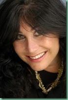 Lisa Lapides
