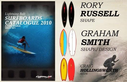 Lightning-Bolt-New-surfboards