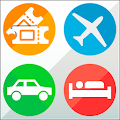App 2Event Travelmates to events apk for kindle fire