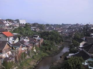 صور سورابايا اندونيسيا