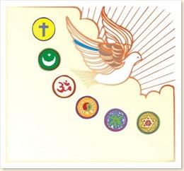 Interfaith_bird