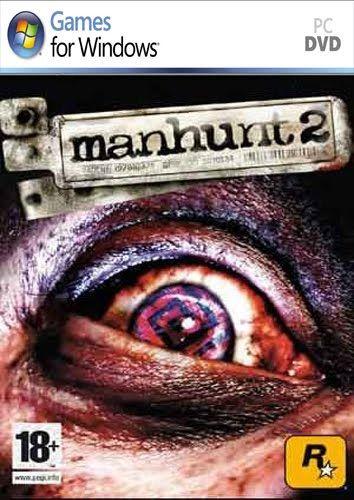 http://lh4.ggpht.com/_PhfN7KTATpo/Svgfg2A02UI/AAAAAAAAAIc/iz9OclgmYAo/s800/Manhunt%202%20-%20PC%20Full.jpg