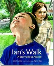 Ians_walk