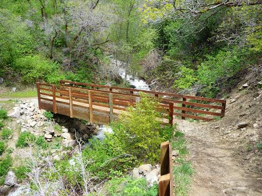 We need pictures of this section of trail. Email them to bonnevilleshorelinetrail@gmail.com.