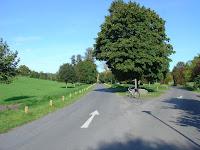 Stanmer Park
