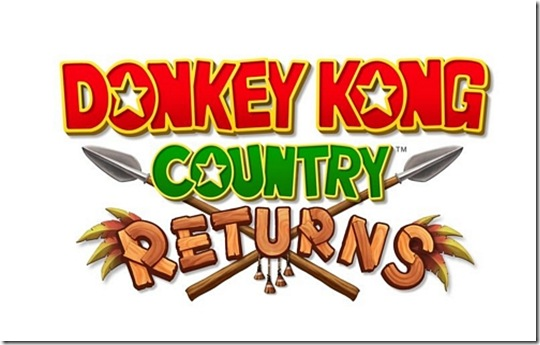 tn_Donkey-Kong-Country-Returns-Logo