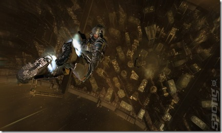 _-Dead-Space-2-PS3-_