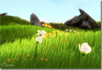 audio_ps3_flower