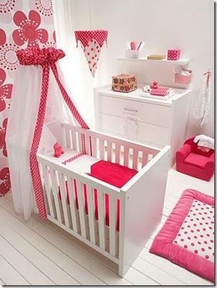 dormitorios-bebes-4