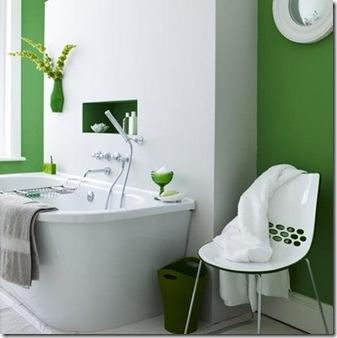 banheiro-verde3