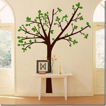 adesivos-decorativos-diz-decor-wishtree