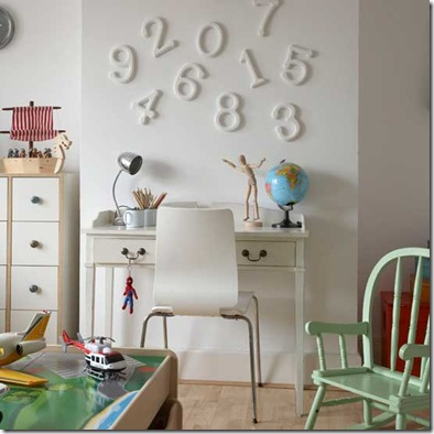idealhomemagazine-childrens-work-space_jpg