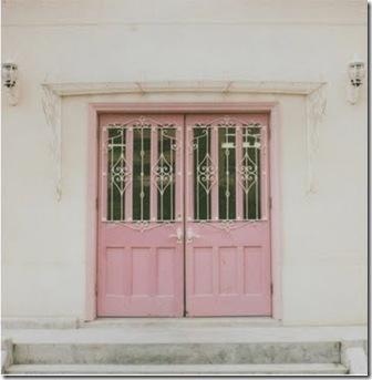 rosa-lolita