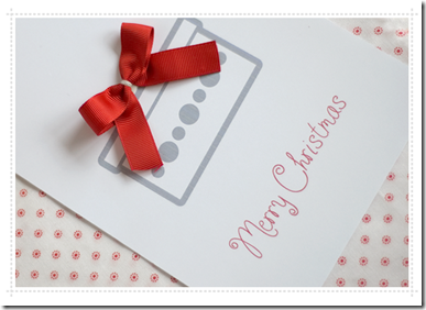 card-christmas-gift-red-ribbon