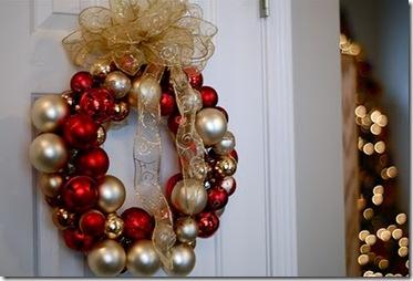 wreath-3
