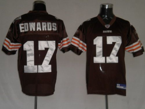 Reebok%20Cleveland%20Browns%2017%20Braylon%20Edwards%20Replica%20Team%20Color%20Jersey.jpg