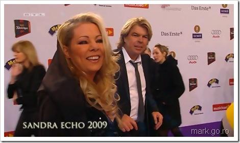 echo2009 copy