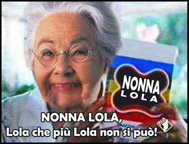 Nonna Lola (78)