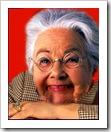 Nonna Lola