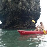 Thailand - 06 - Phang Nga Bay