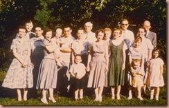 1956mothersday