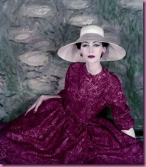 June Vogue 56