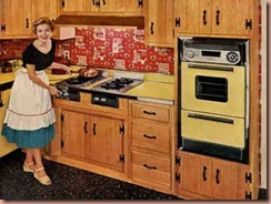 50s countrykitchen