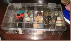 plasticbox