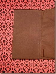 pinkbrownfabric2