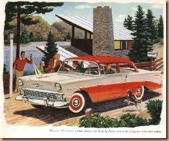 1956Chevy-ad