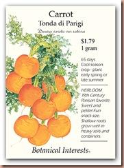 Carrot-Tonda-di-Parigi_lg
