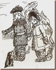 mermaidkids