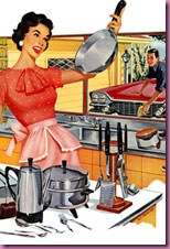 housewife pic