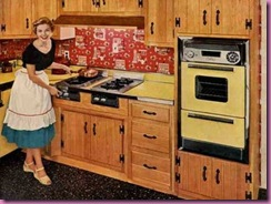 1950s-kitchen1
