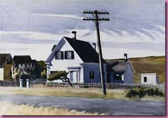 Edward Hopper-Lombards_House