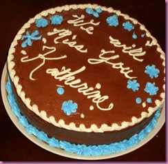 katherine cake 1