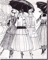 1915 fashion2