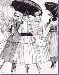 1915 fashion2