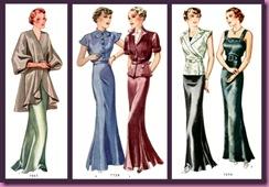 1935 fashion2