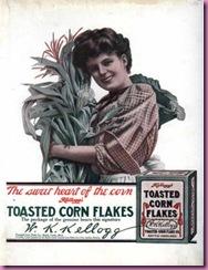 1900 cornflakes