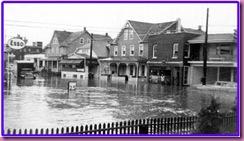 1955 flood PA