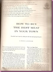 meat article 2