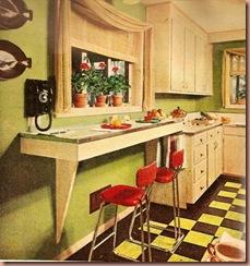 kitchenbar1