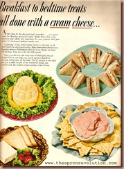 creamcheesead