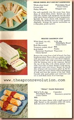 creamcheeserecipes3