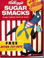 sugarsmacks