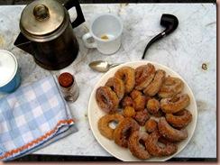 doughnutsoutside