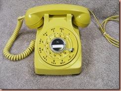 banjoyellowphone56