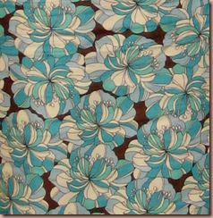 blueflowerfabric