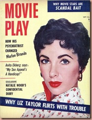 sept56moviemag